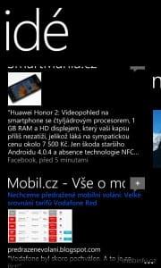 HuaweiAscendW1_displej_7