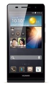Huawei_Ascend_P6_1