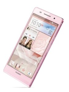 Huawei_Ascend_P6_2