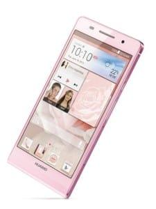 Huawei_Ascend_P6_2