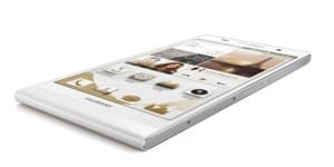 Huawei_Ascend_P6_3