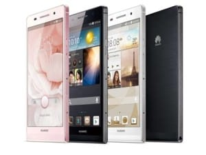 Huawei_Ascend_P6_4