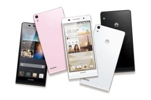 Huawei_Ascend_P6_5