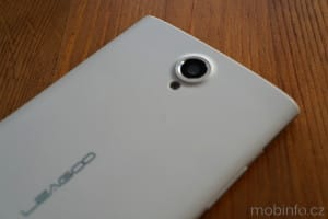 Leagoo_Elite_5_04
