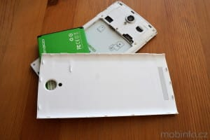 Leagoo_Elite_5_10