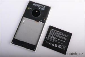 Lumia830_11