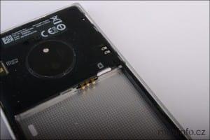 Lumia830_12