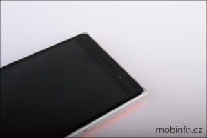 Lumia830_2