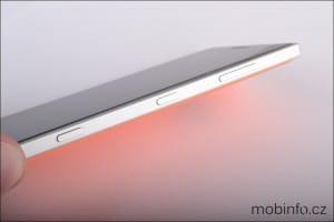 Lumia830_4