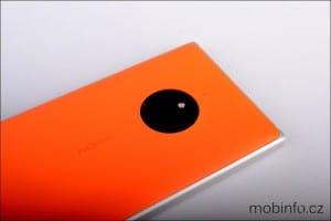 Lumia830_5