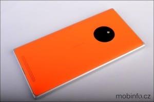 Lumia830_6