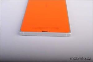 Lumia830_7