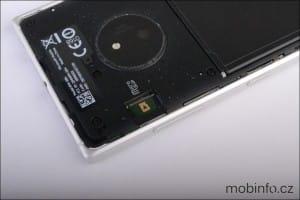 Lumia830_9