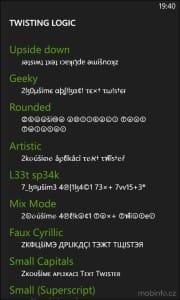 MyTextTwister_7