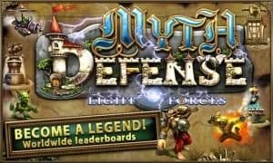MythDefenseLightforces_2