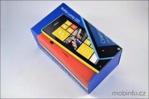 NokiaLumia520_1