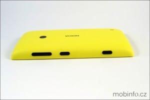 NokiaLumia520_11