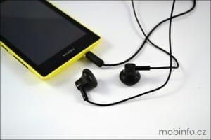 NokiaLumia520_3