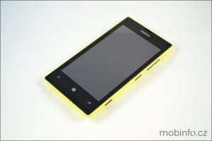 NokiaLumia520_4