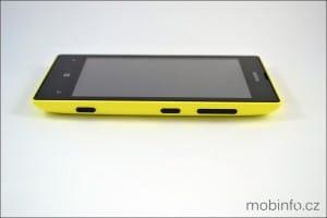 NokiaLumia520_5