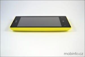 NokiaLumia520_6