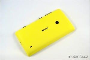 NokiaLumia520_8