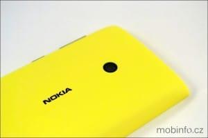 NokiaLumia520_9