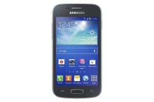 SamsungGalaxyAce3LTE_1
