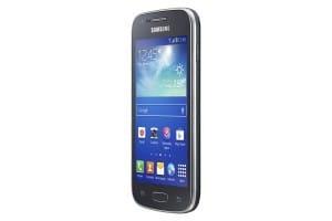 SamsungGalaxyAce3LTE_4