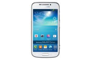 SamsungGalaxyS4Zoom_1