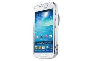 SamsungGalaxyS4Zoom_4