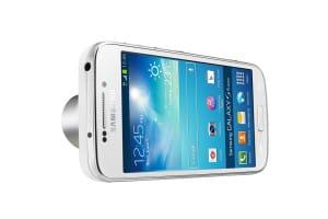 SamsungGalaxyS4Zoom_6