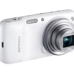 Samsung Galaxy S4 Zoom: je libo mobilofoťák? [preview]