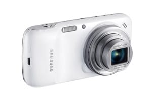 SamsungGalaxyS4Zoom_7