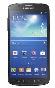 Samsung_Galaxy_S4_Active_1