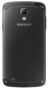 Samsung_Galaxy_S4_Active_2