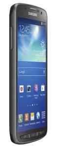 Samsung_Galaxy_S4_Active_4