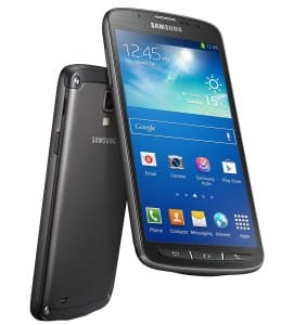 Samsung_Galaxy_S4_Active_6