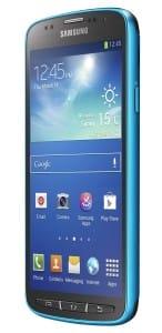 Samsung_Galaxy_S4_Active_7