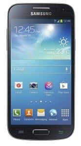 Samsung_Galaxy_S4_Mini_1