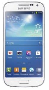 Samsung_Galaxy_S4_Mini_2