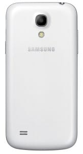 Samsung_Galaxy_S4_Mini_4