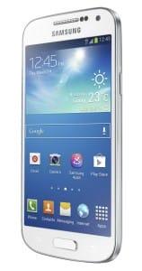 Samsung_Galaxy_S4_Mini_7