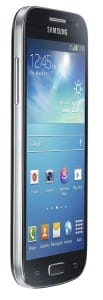 Samsung_Galaxy_S4_Mini_8