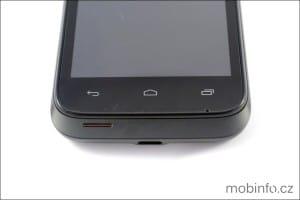 VodafoneSmartIII_5