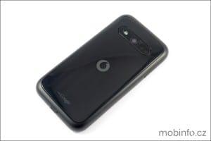 VodafoneSmartIII_9