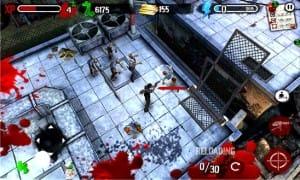 ZombieHQ_1
