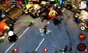 ZombieHQ_3