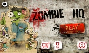 ZombieHQ_5