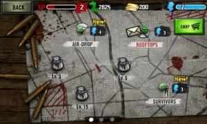 ZombieHQ_7